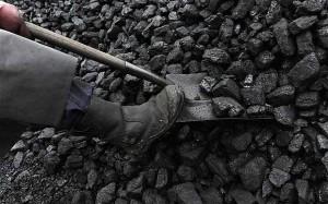 Para Pengusaha Tambang Diminta Untuk Patuhi UU Minerba