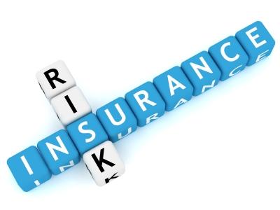 manfaat asuransi alat berat - Blog alat berat