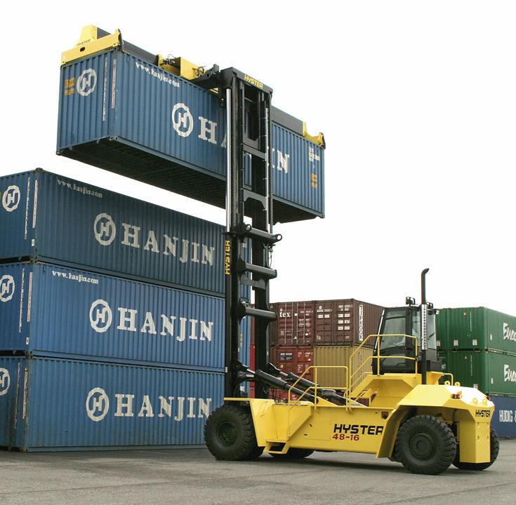 container-handlers-Alat Berat Blog