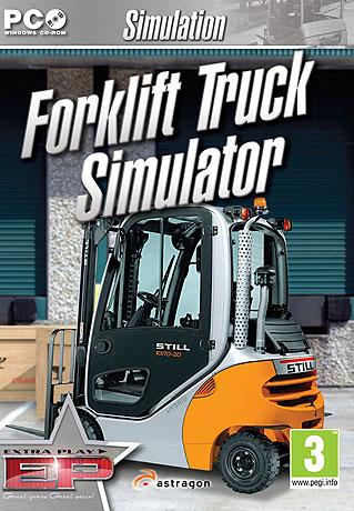 forklift_truck_sim_ep_largebox - Alat Berat Blog