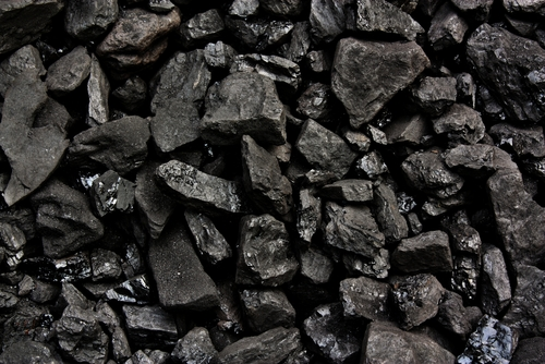 Coal - alat berat blog